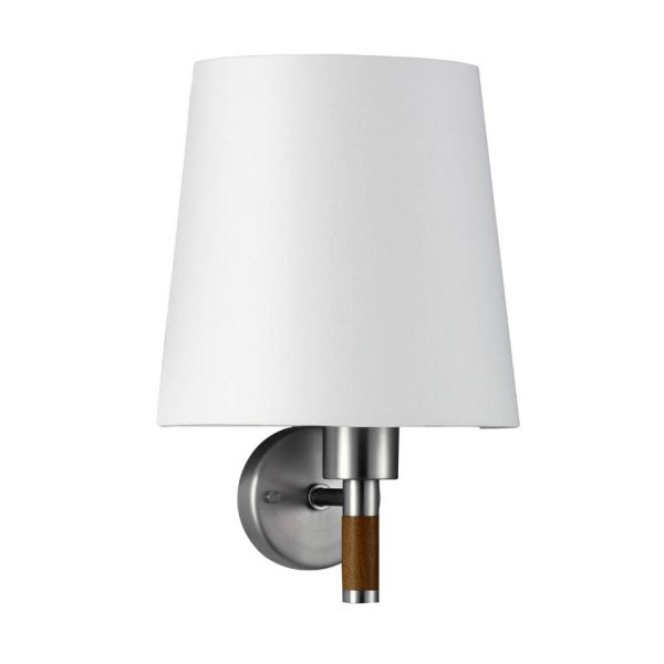 Wandlamp Lignum