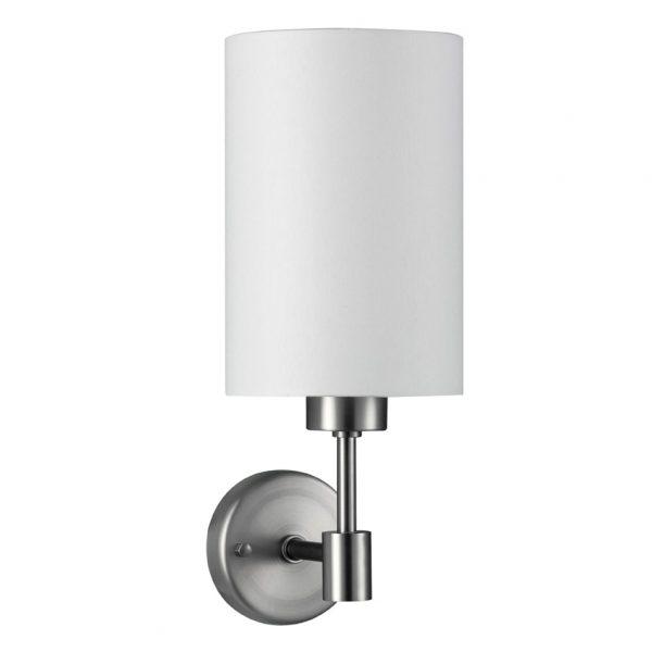 Wandlamp Brea