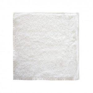 Waslap-wit-30x30-cm
