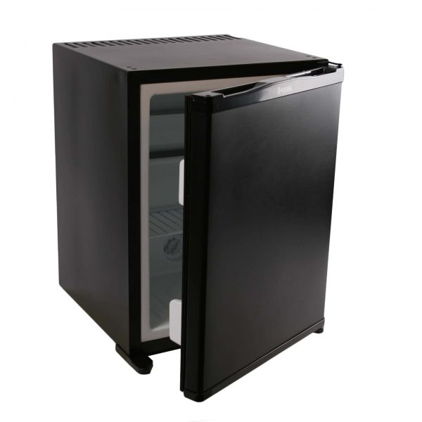 Minibar atlantic 25 basic