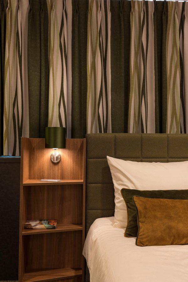 Hotelkamer-voorbeeld-3-sterren