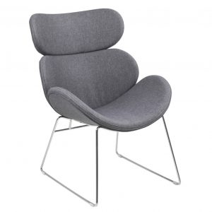 Cazar resting chair