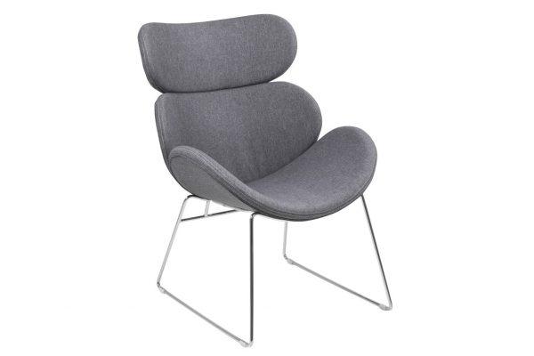 Cazar resting chair