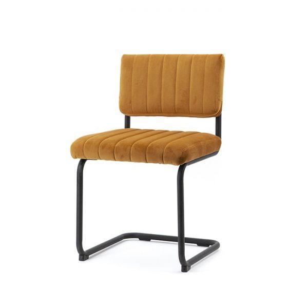Chair Operator-oker