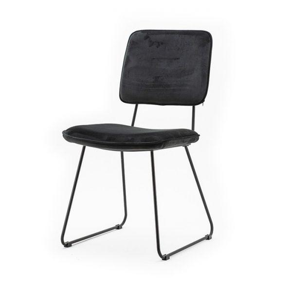 Chair Whip Dark grey
