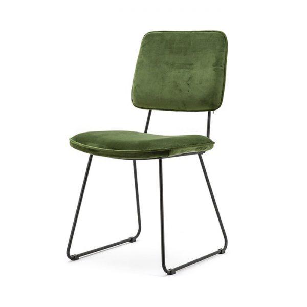 Chair Whip-Green