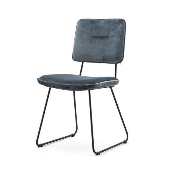Chair Whip-Grey