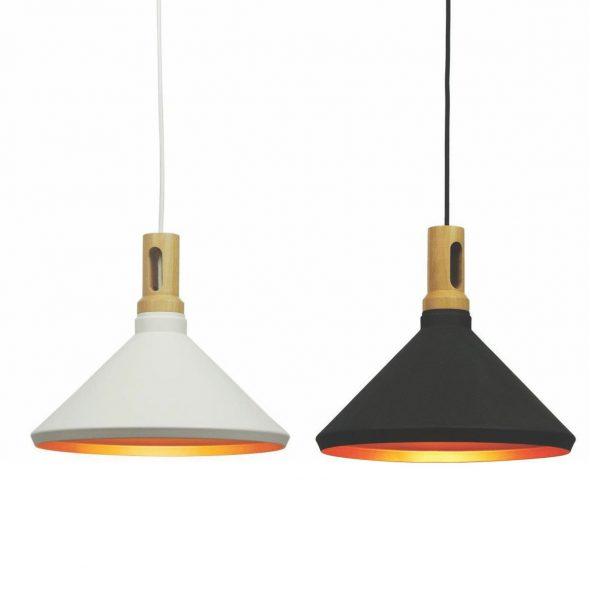 Hanglamp Cornet