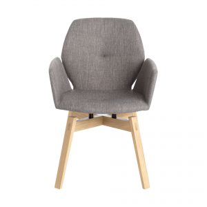 Fauteuil Mood 95