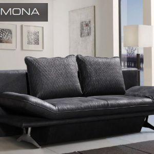 Slaapbank Mona