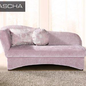 Slaapbank Natascha