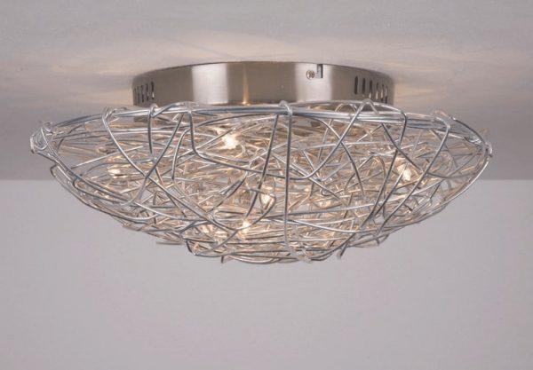 Plafondlamp Draga