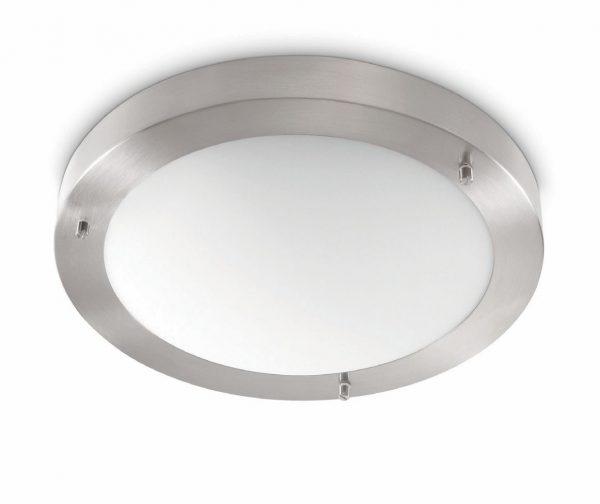 Plafondlamp Yuca