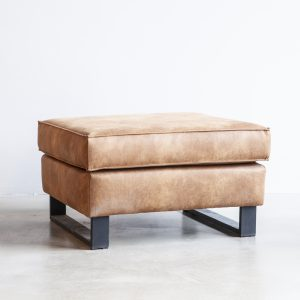 Hocker Butterfly