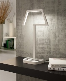 Tafellamp Linea