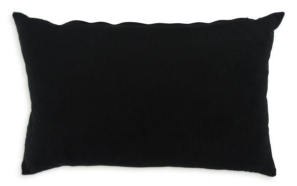 Sierkussen Vincent velvet 60x40cm